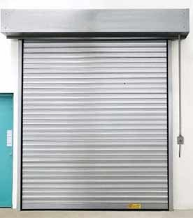 shutter services in gurgaon